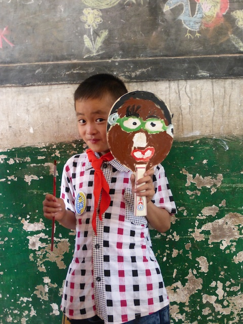Art Ambassador in China portrait 40.jpg