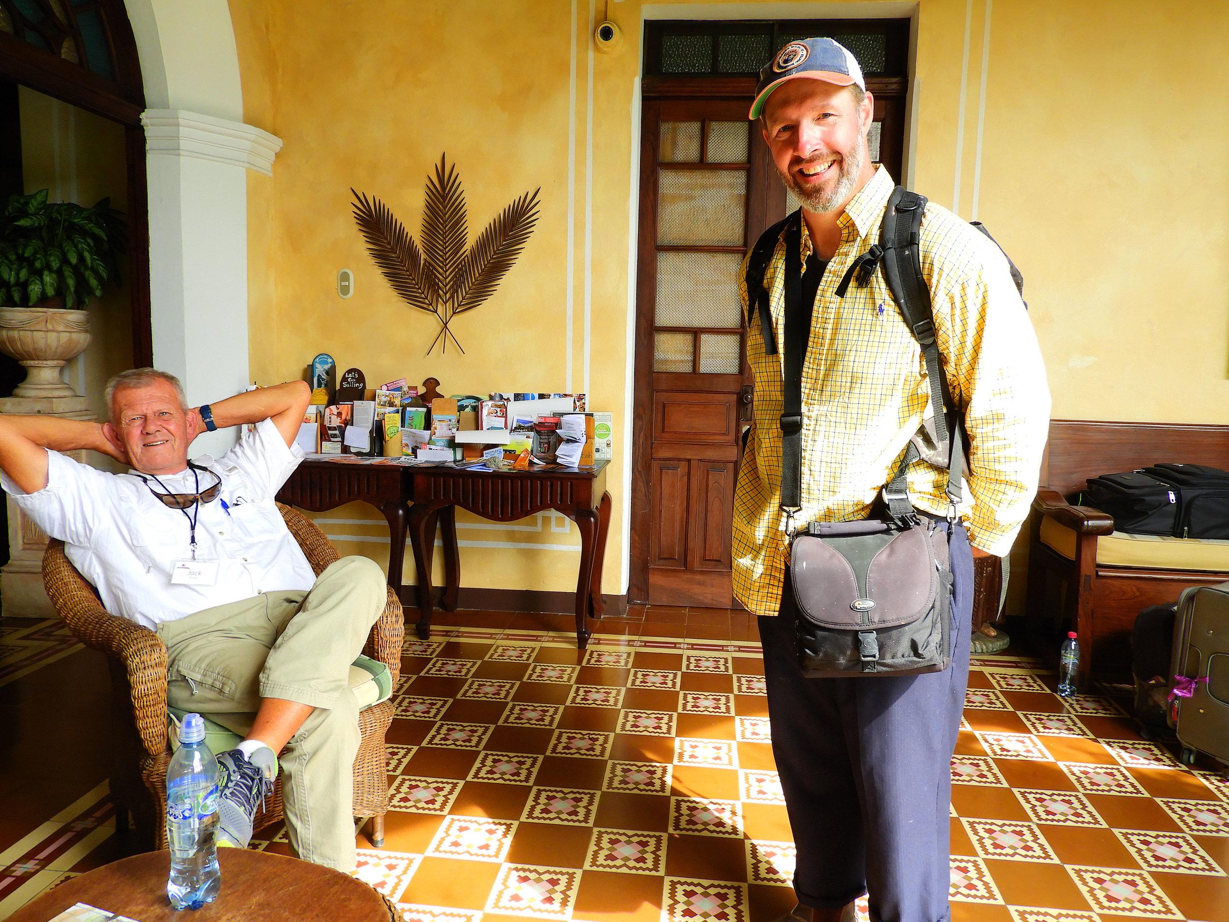 Helen_JackandMichael_Antigua.JPG