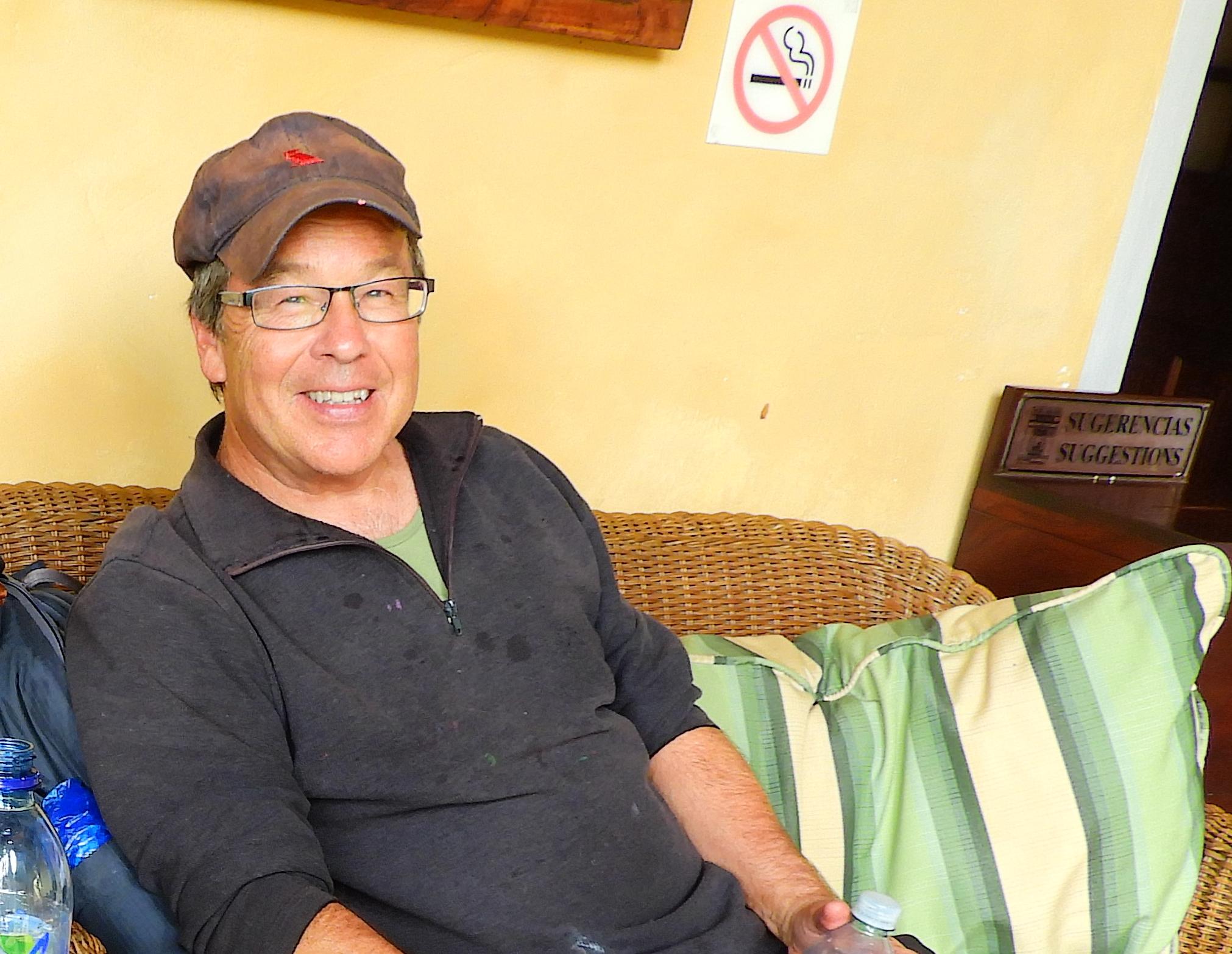 Helen_Kevin01_Antigua.jpg