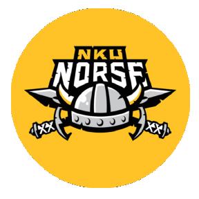 NKU.png