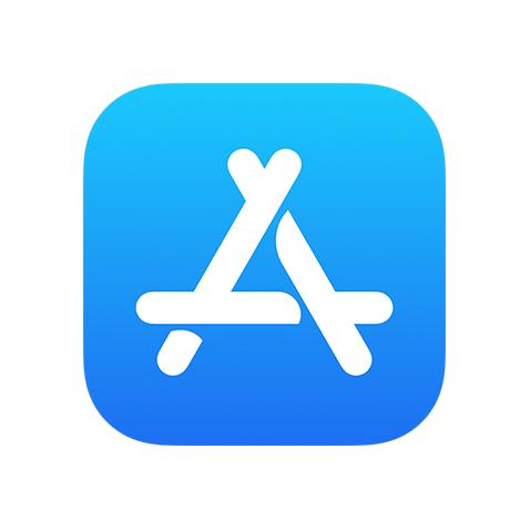 app-store-og copy.png