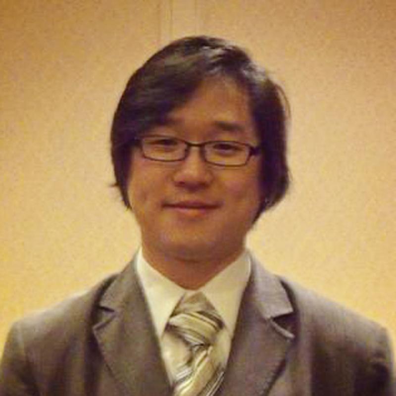 Ian-Woo Kim.jpg