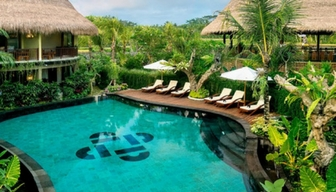 Honai_Resort.jpg