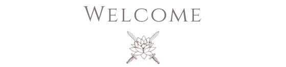 SL_Welcome.jpg