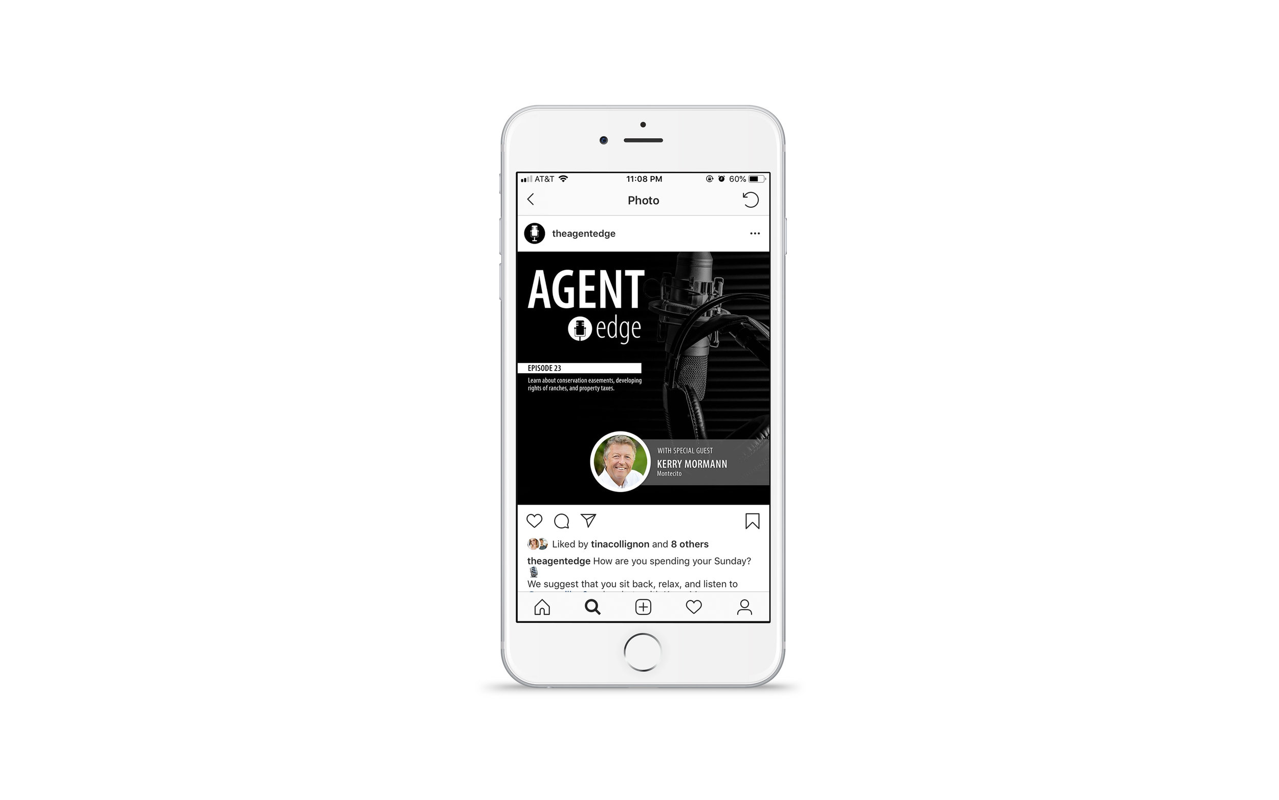 iPhone-mockup_agent-edge-1.jpg