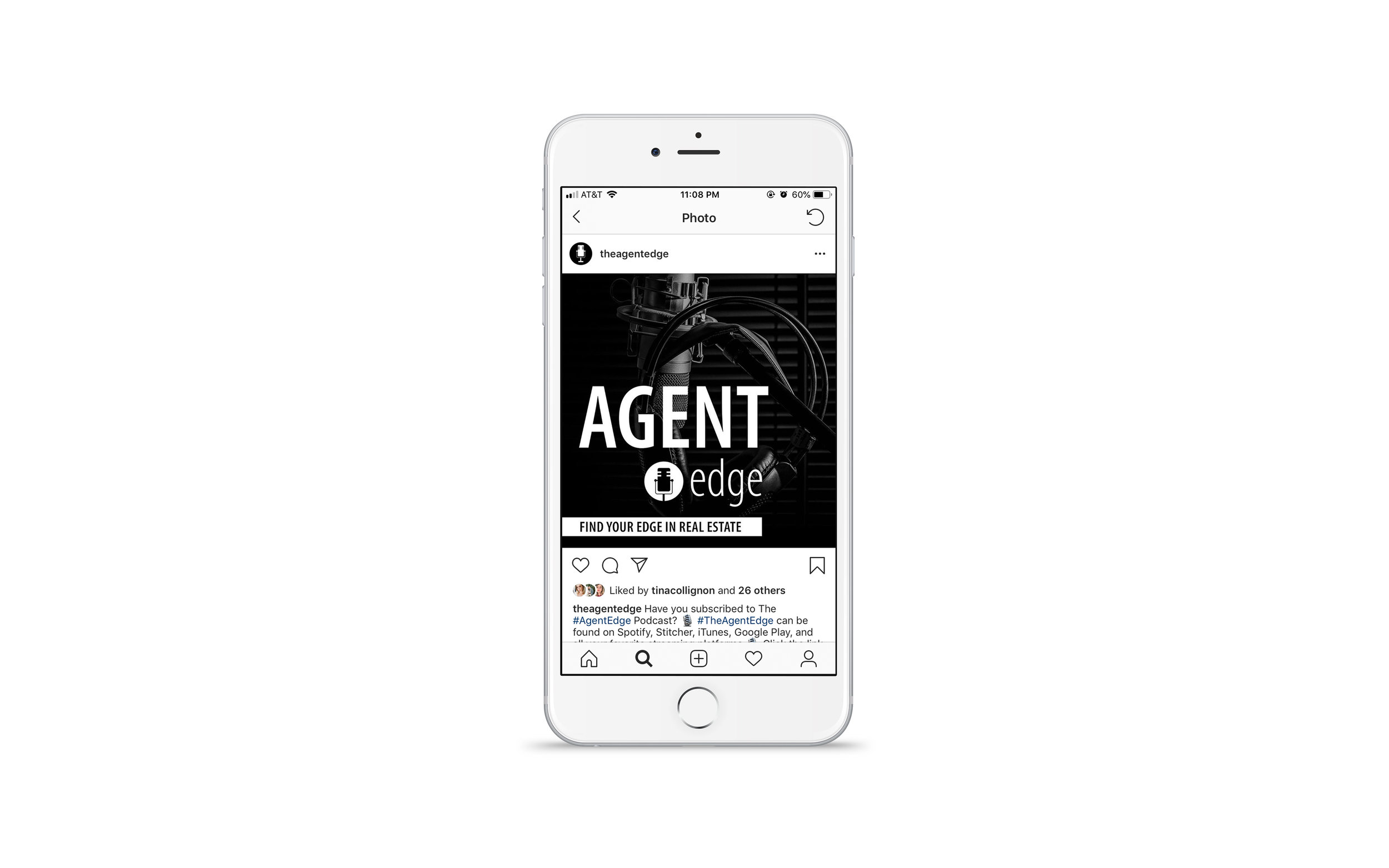 iPhone-mockup_agent-edge-2.jpg