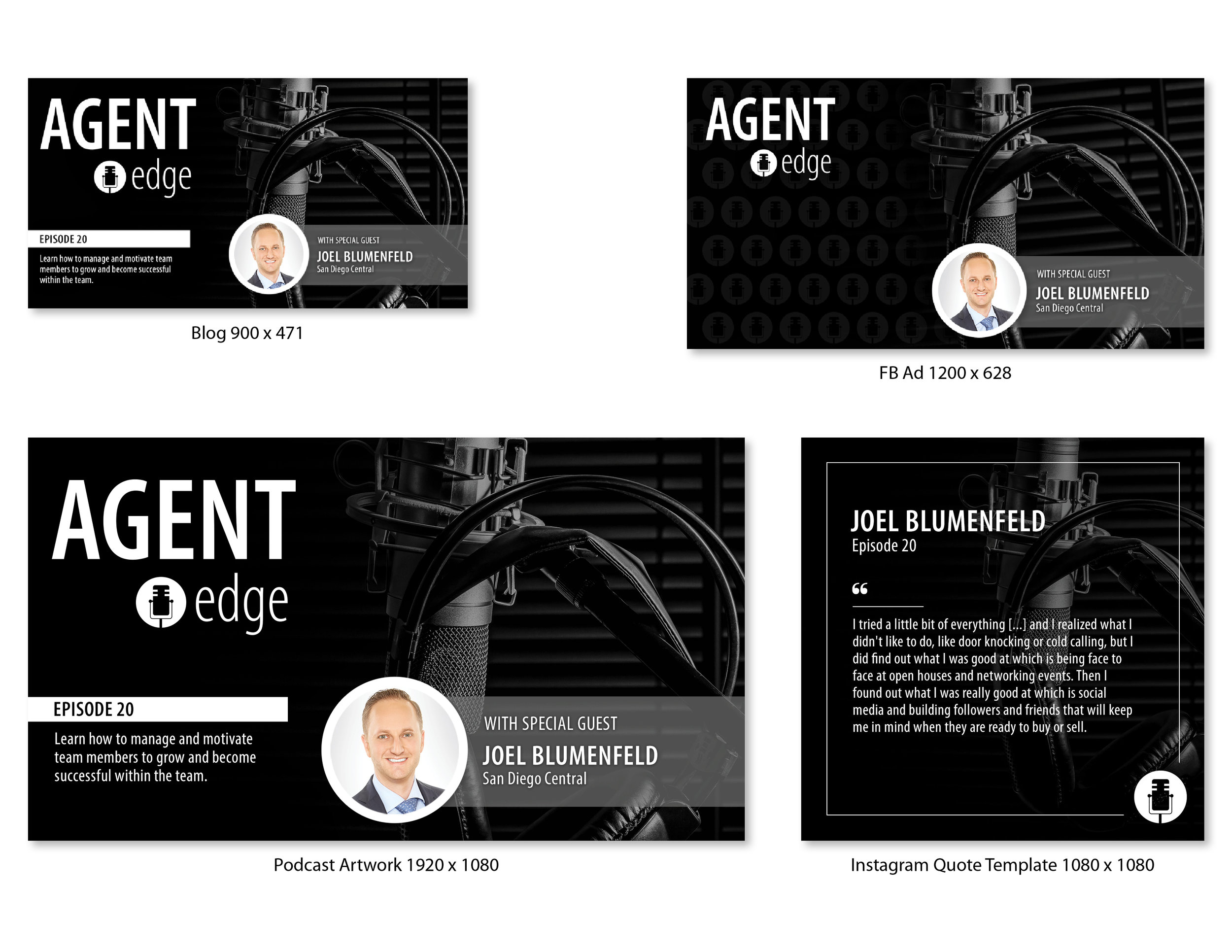 Agent-Edge_artwork-Onesheet.jpg