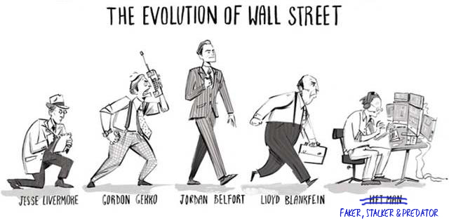 """Normal   0           false   false   false     EN-US   JA   X-NONE                                           MicrosoftInternetExplorer4                                            It's  All  History Now: Reminiscences of Stock Market Operators on Wall Street. (Image Credit:  Forbes ).                                                                                                                                                                                                                                                                                                    /* Style Definitions */  table.MsoNormalTable {mso-style-name:""""Table Normal""""; mso-tstyle-rowband-size:0; mso-tstyle-colband-size:0; mso-style-noshow:yes; mso-style-priority:99; mso-style-qformat:yes; mso-style-parent:""""""""; mso-padding-alt:0in 5.4pt 0in 5.4pt; mso-para-margin:0in; mso-para-margin-bottom:.0001pt; mso-pagination:widow-orphan; font-size:11.0pt; font-family:""""Calibri"""",""""sans-serif""""; mso-ascii-font-family:Calibri; mso-ascii-theme-font:minor-latin; mso-fareast-font-family:""""MS Mincho""""; mso-fareast-theme-font:minor-fareast; mso-hansi-font-family:Calibri; mso-hansi-theme-font:minor-latin; mso-bidi-font-family:""""Times New Roman""""; mso-bidi-theme-font:minor-bidi;}"""