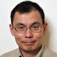 John F.C. Cheong , Ph.D.  ( johnc@spacemachine.net )