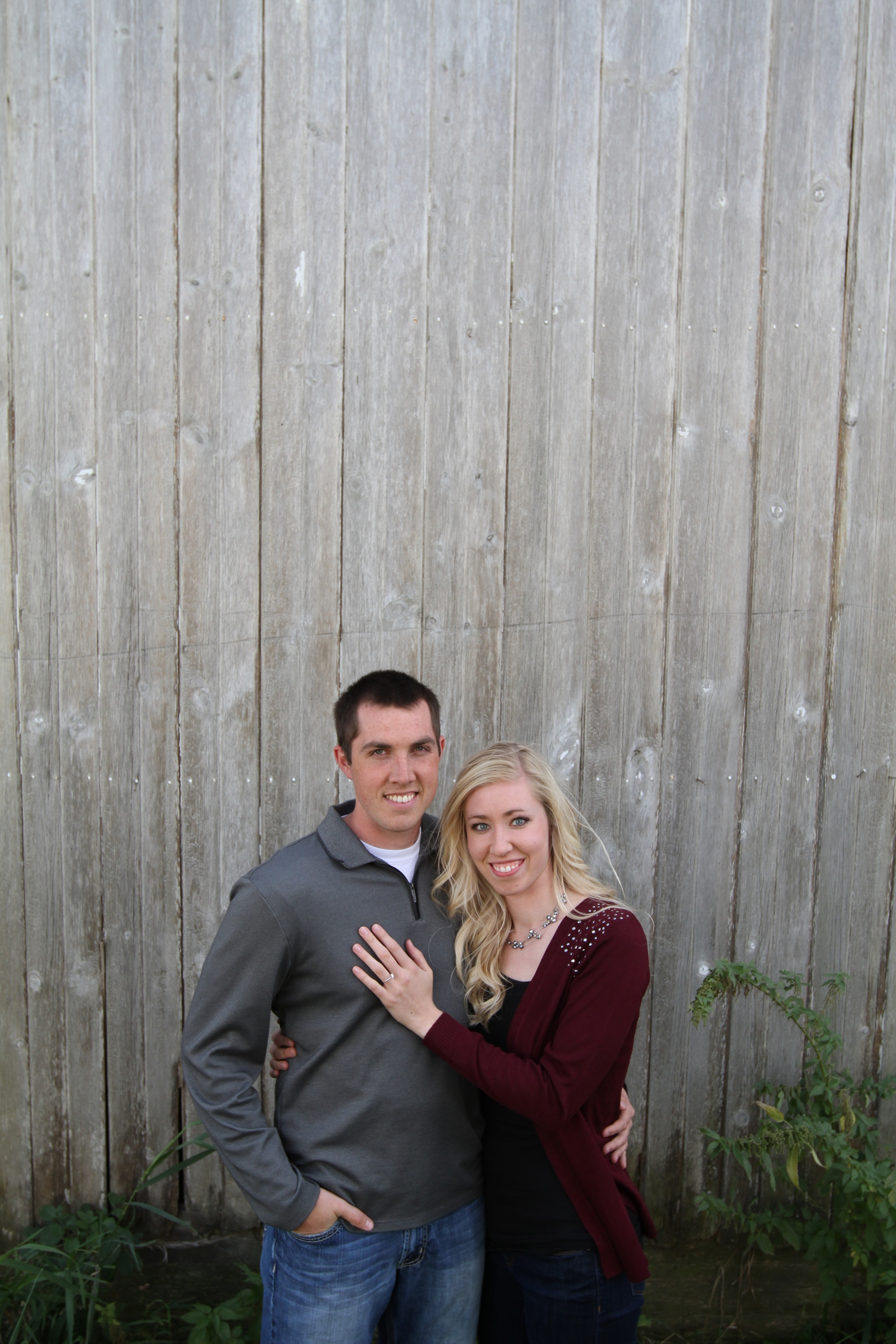 McCarty Engagement2IMG_1469.jpg