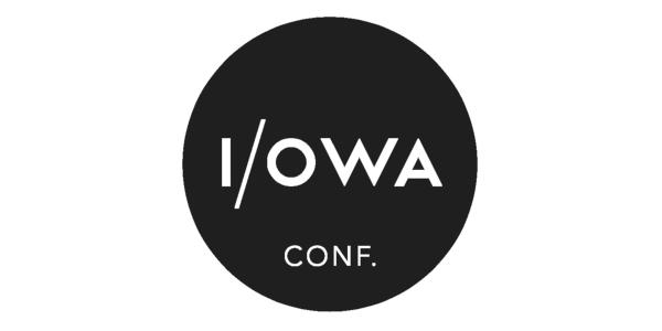 IOWAconf.jpg