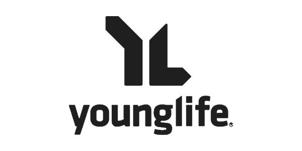 YL.jpg