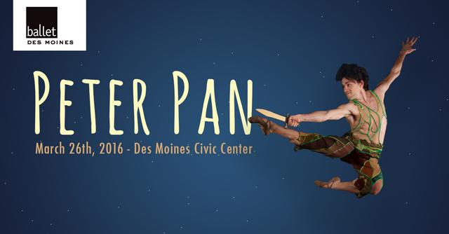 Ballet-Des-Moines-Peter-Pan-Banner-copy.jpg