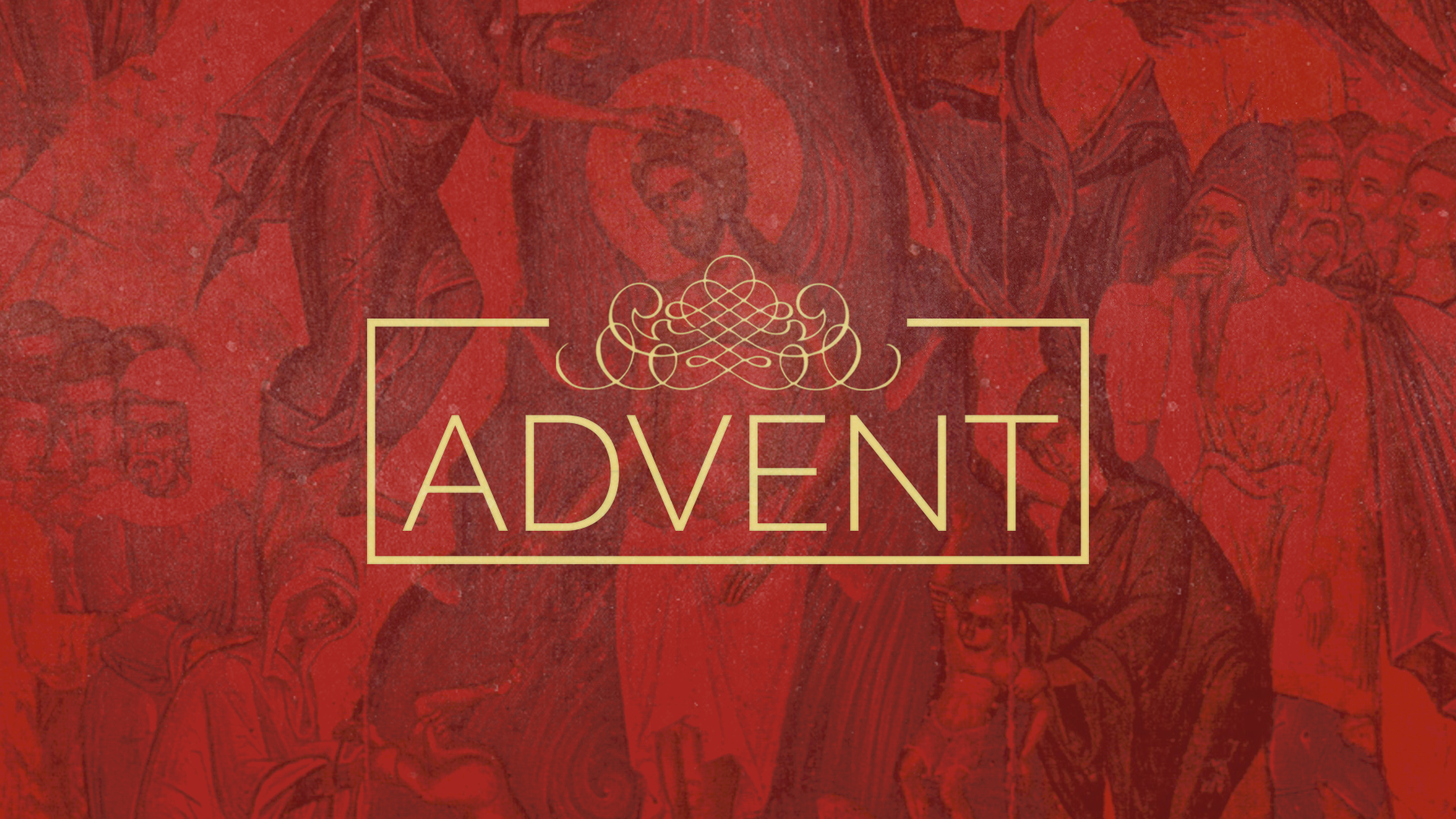 Advent Series Main Logo - Texture 1.jpg