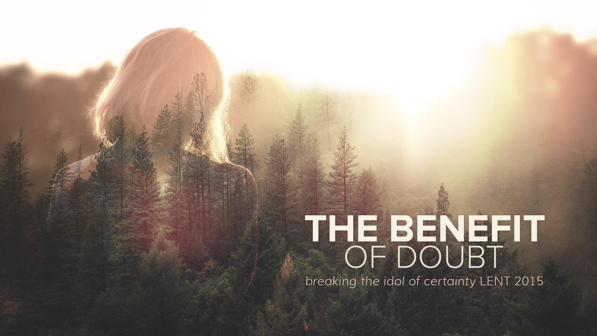 Doubt Series Main.jpg