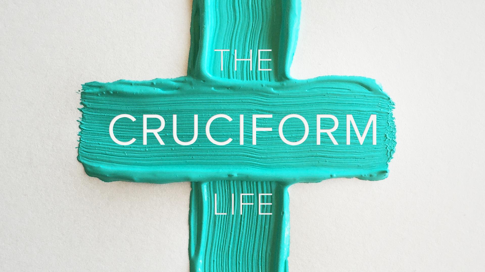 Cruciform Life Branding Header.jpg