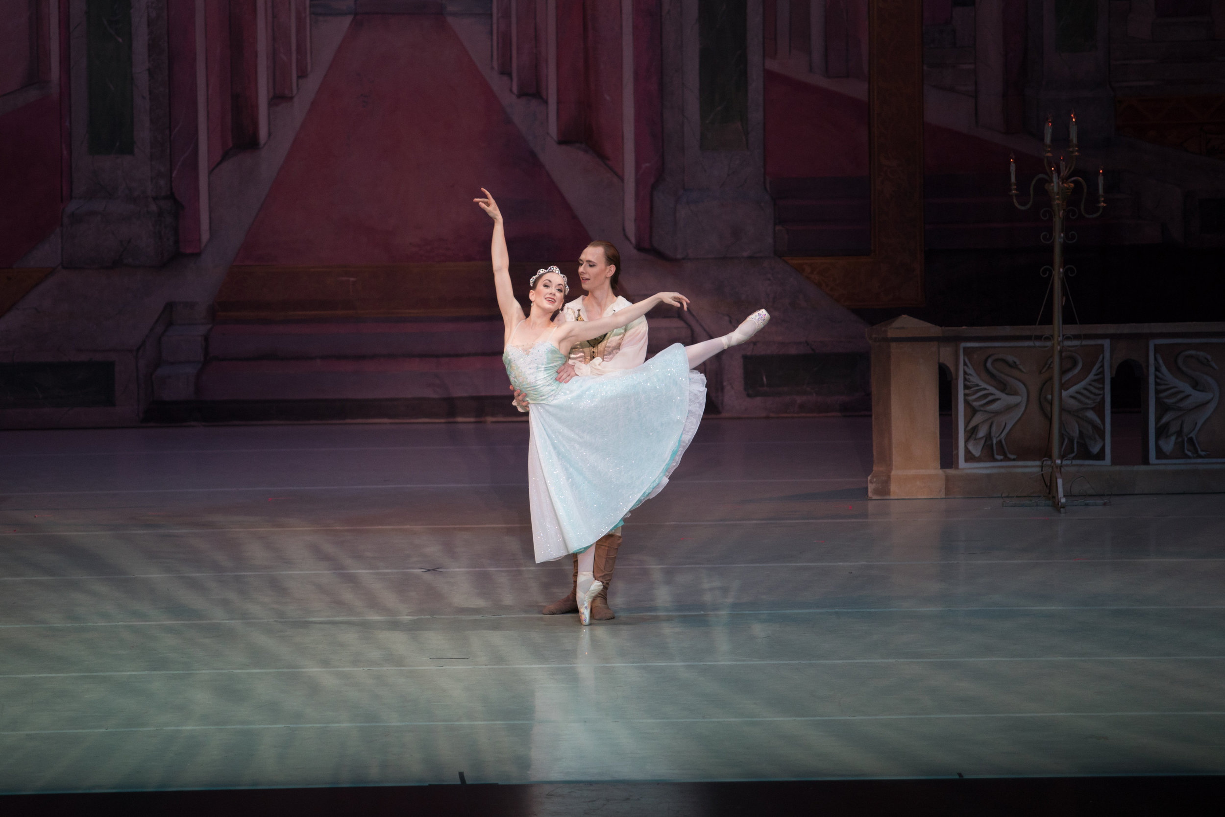 2018 Ballet Des Moines Cinderella Evening Performance-Performance 2 Fi-0211.jpg