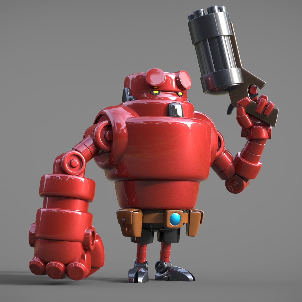 hellBot_frontView_WIP_crop.jpg