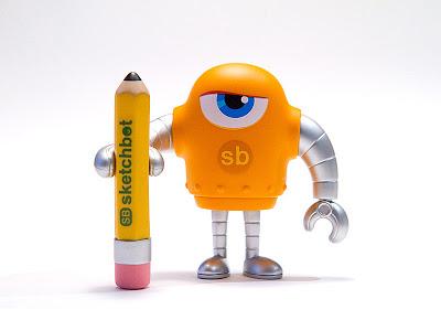 sketchbot_step-3.jpg