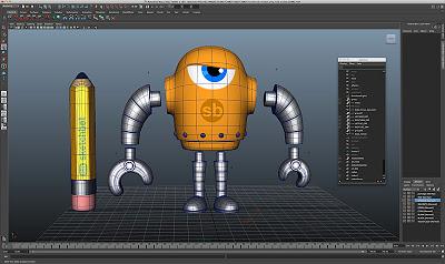 sketchbot_step-1.jpg