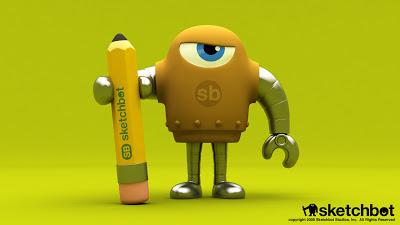 Sketchbot_Front.jpg