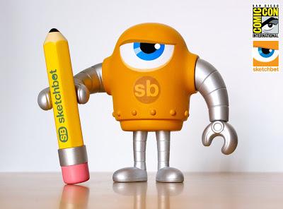 Sketchbot_Proto_SDCC09.jpg