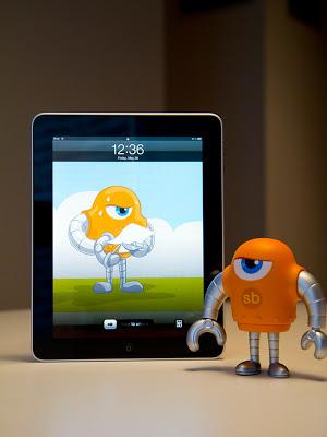 sb_iPad_demo.jpg