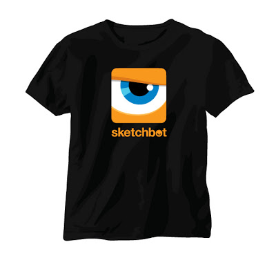 Sketchbot+Tee+Concept-2.jpg
