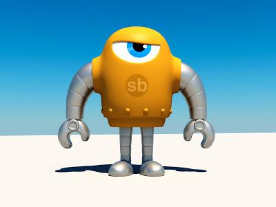 sb_work_v02a-front.jpg