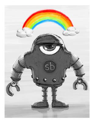 monoBot_SDCC.jpg