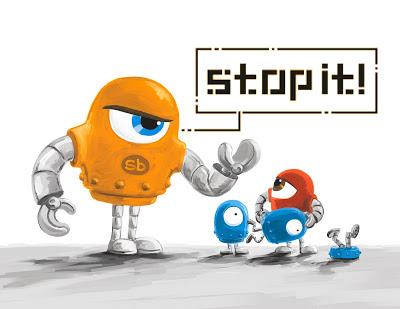 stop-it_FINAL.jpg