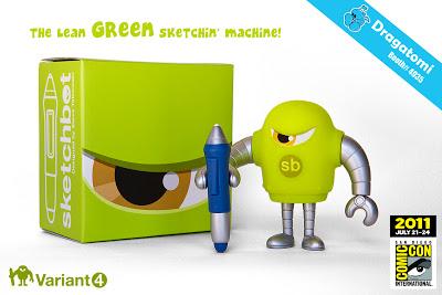 Sketchbot_V4-leanGreen_V3.jpg