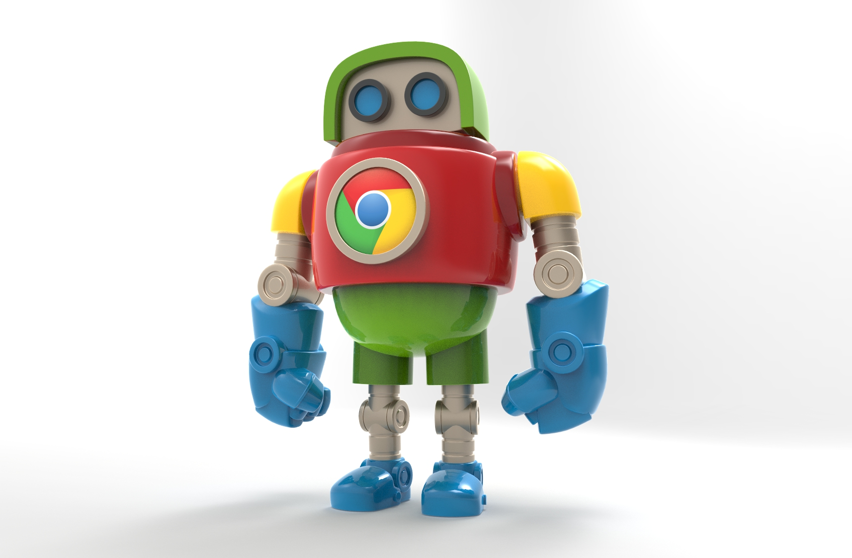 browserBot_chrome.jpg