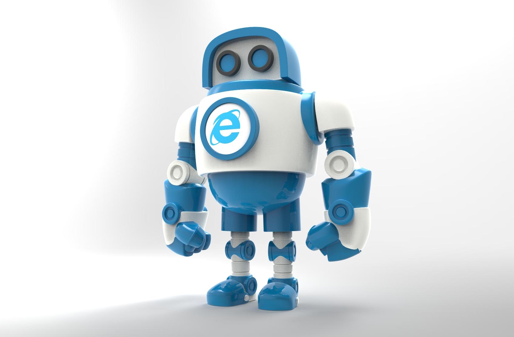 browserBot_ie.jpg