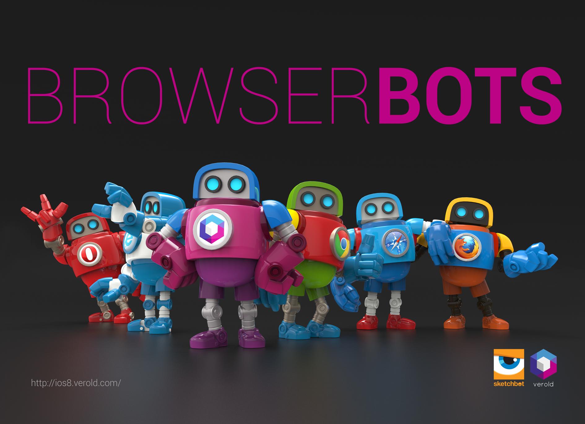 browserBots_groupShot_V2.jpg