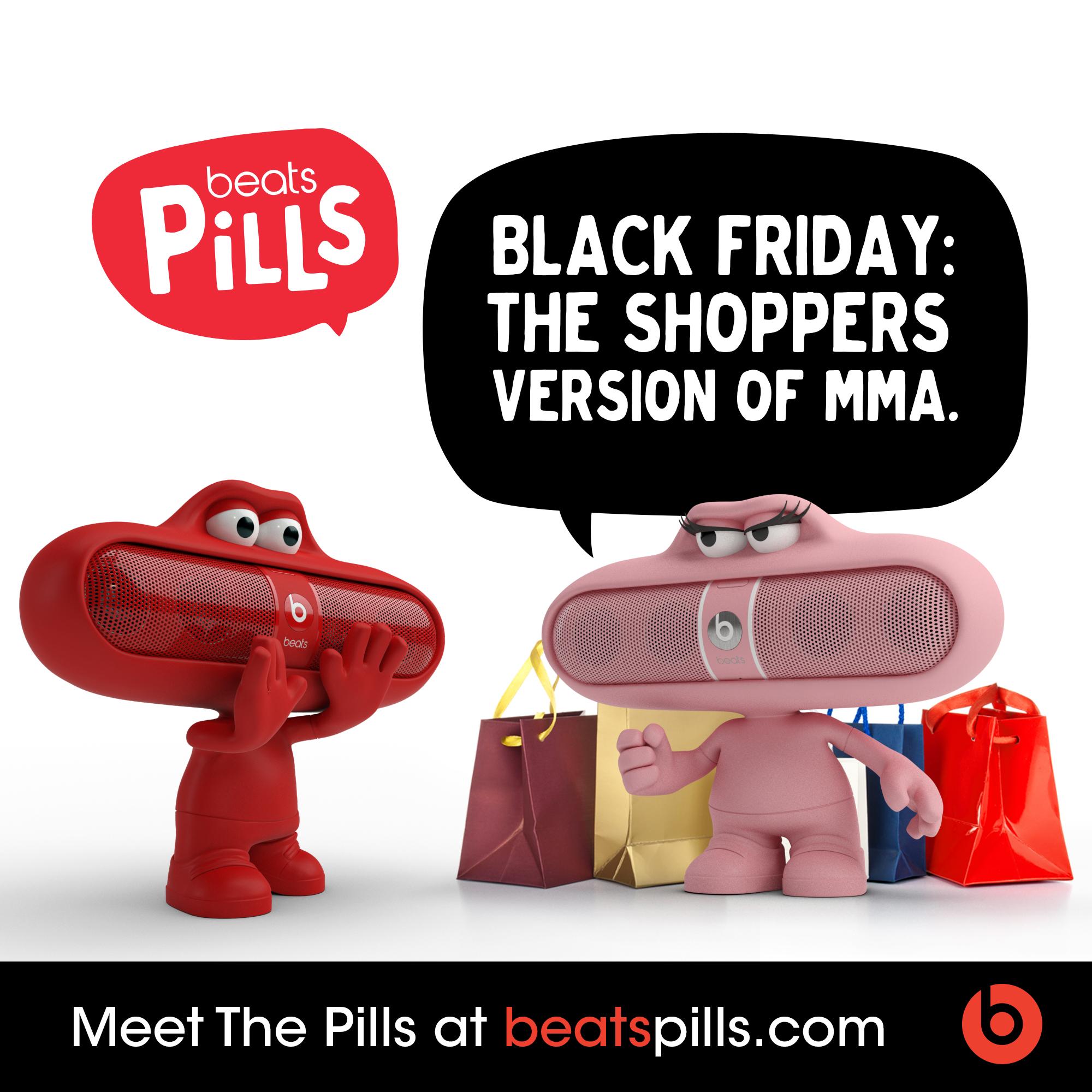 Black_Friday_MMA.jpg