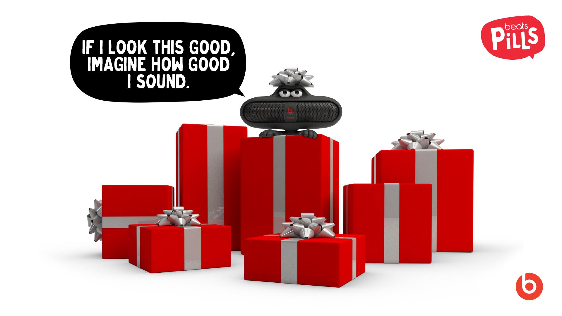 Kingston_in_giftbox_TV.jpg