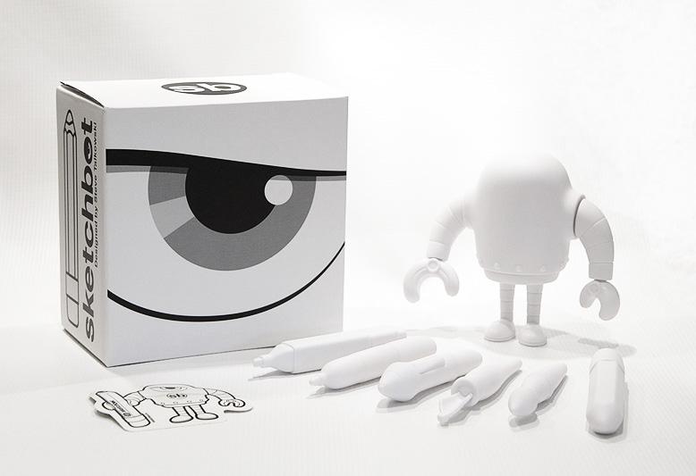 Sketchbot_DIY-1.jpg