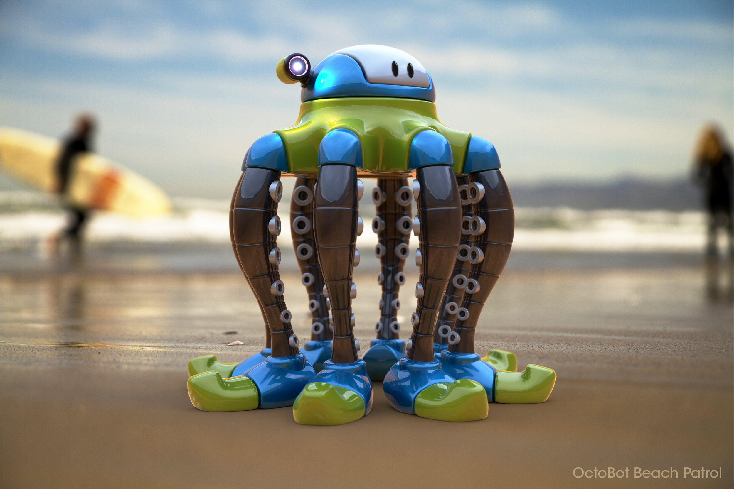 octoBot_beach_patrol.jpg