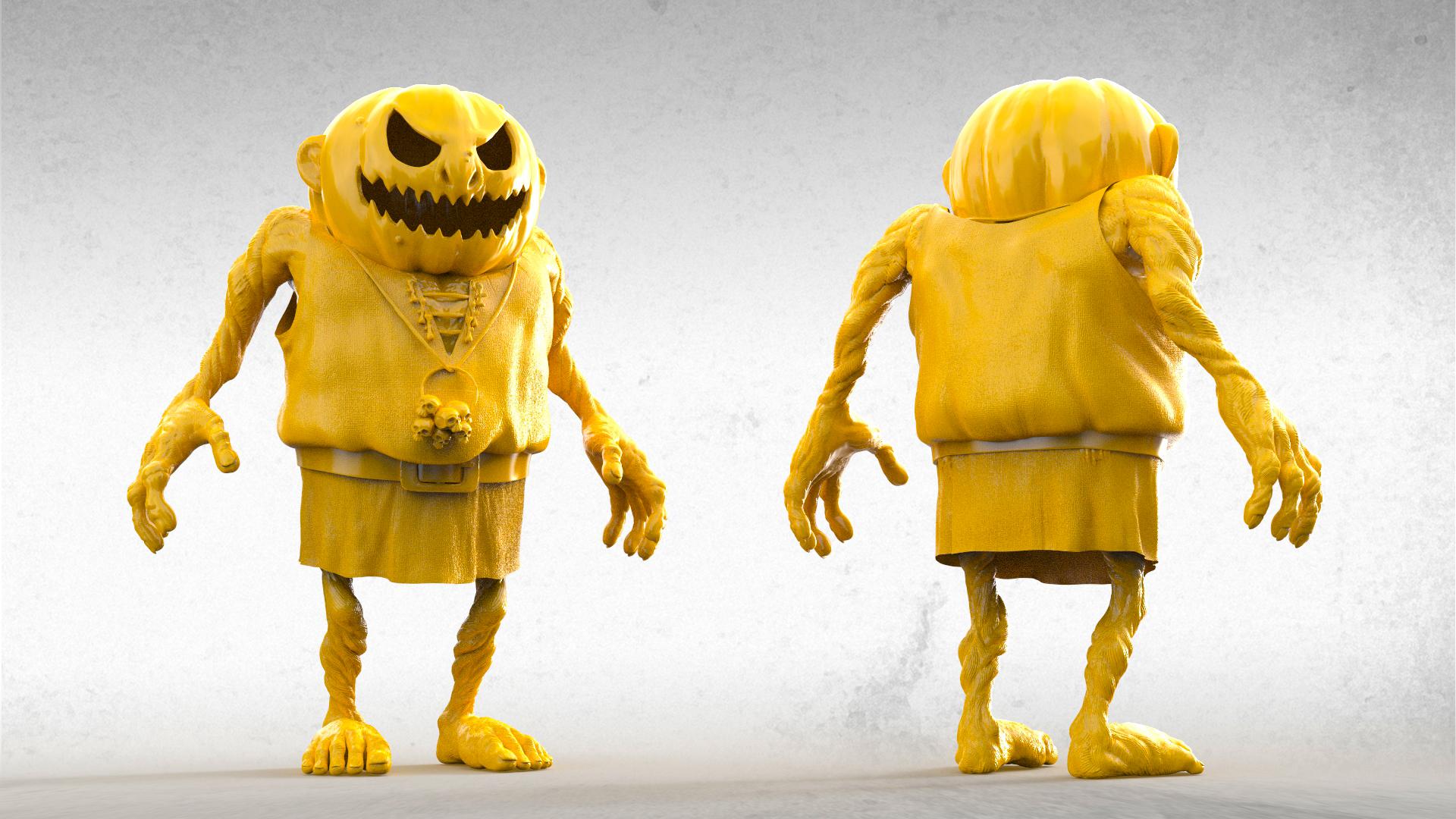 pumpkinGiant-yellow.jpg