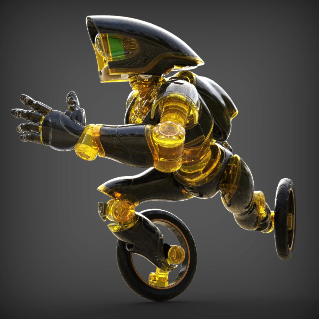 yellow_bot.2.jpg