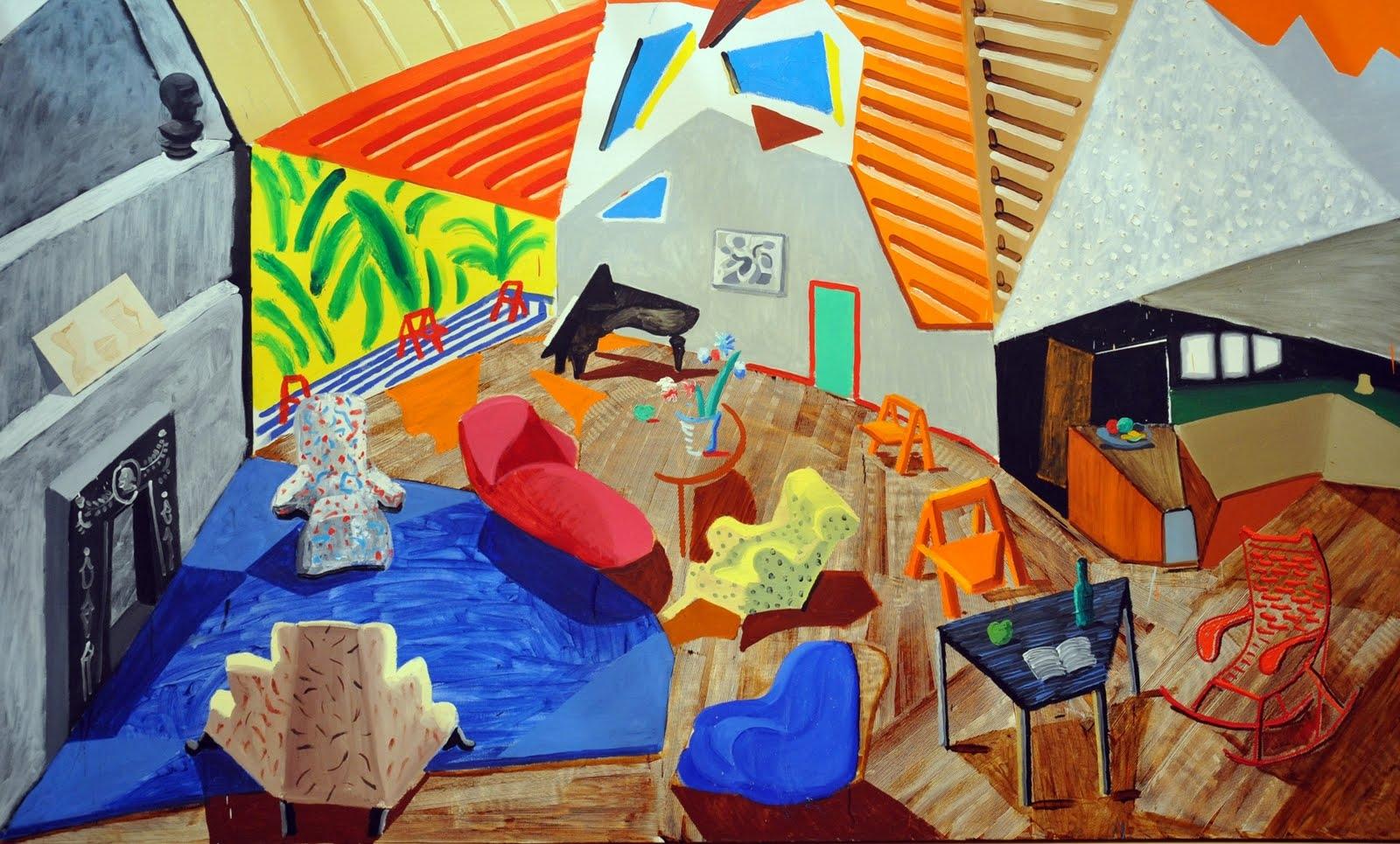 David+Hockney+-+Large+Interior%2C+Los+Angeles+%281988%29.jpg