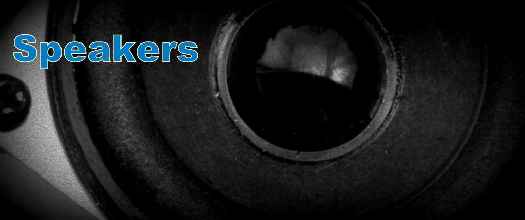 speakers-header.jpg