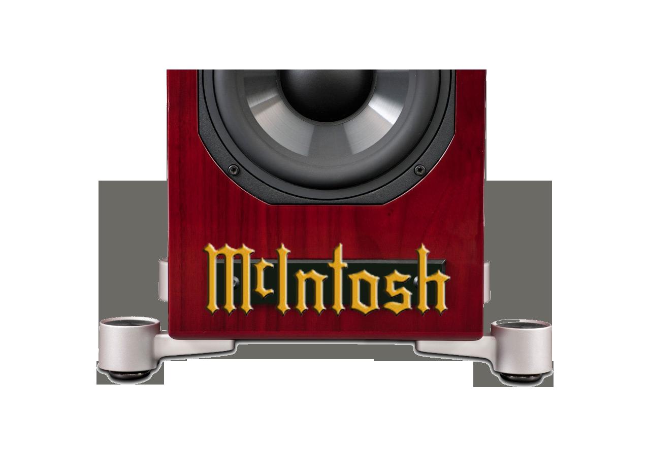 MCINTOSH-XL_XR100_7.png