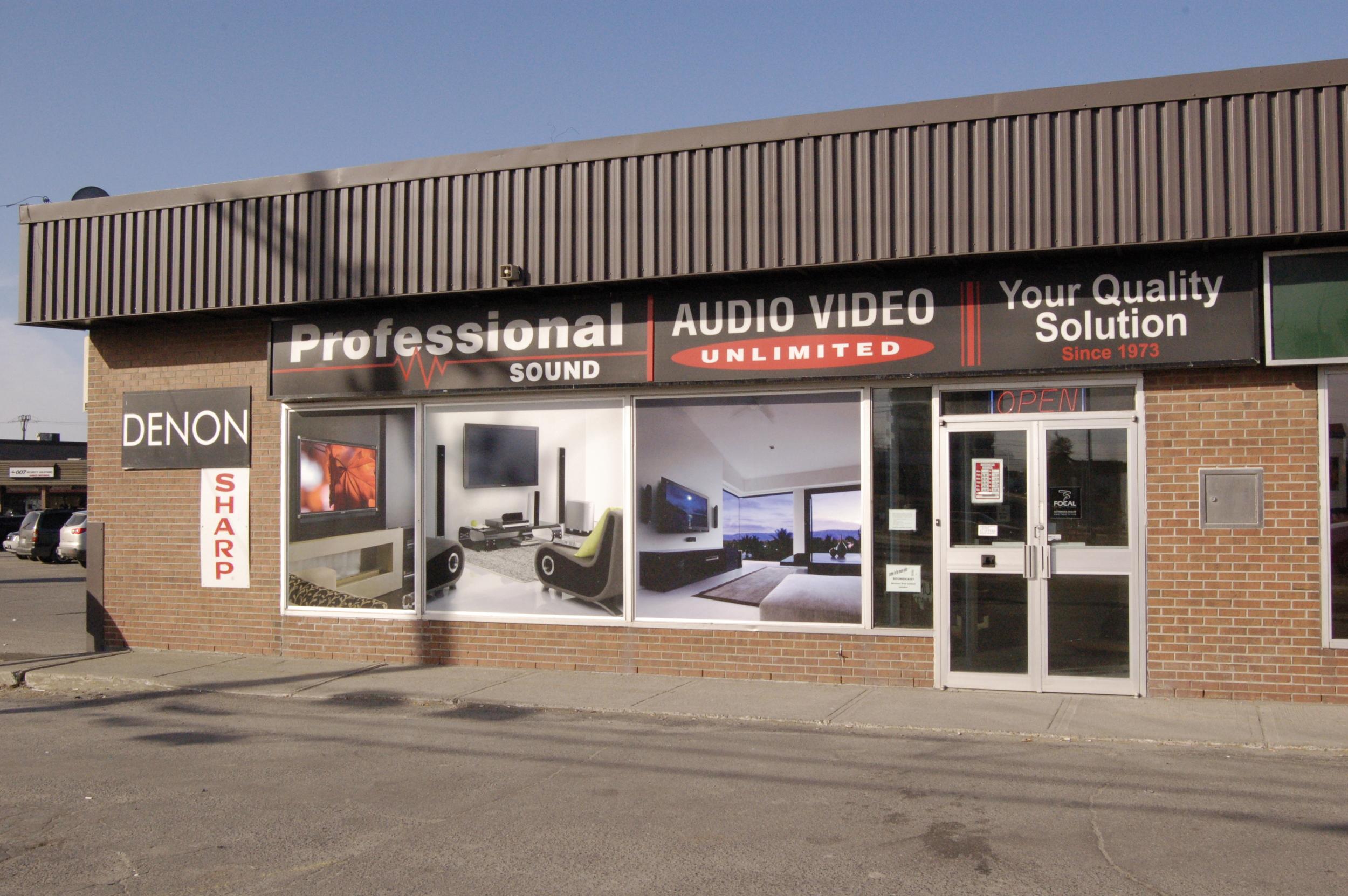 Store Front Pro Sound 001.JPG