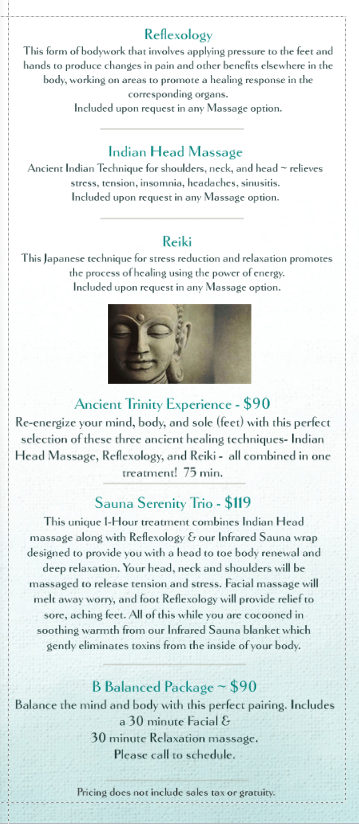 Massage 2019 web 2.PNG