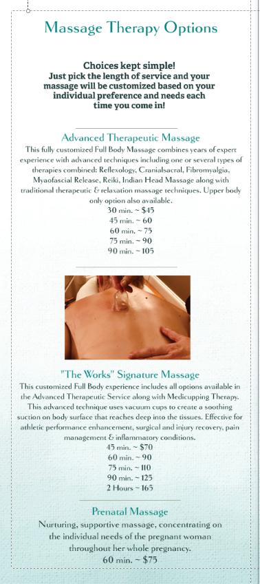 Massage 2019 web 1.PNG