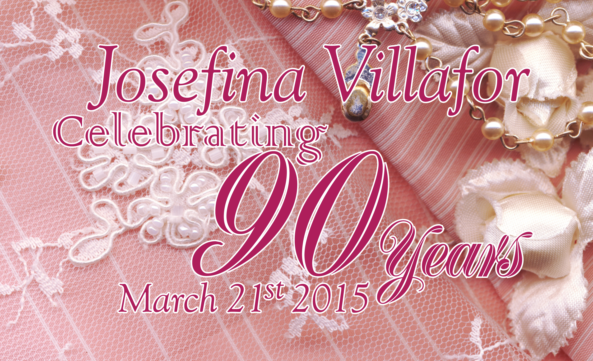Josefina 90th Bday revised.jpg