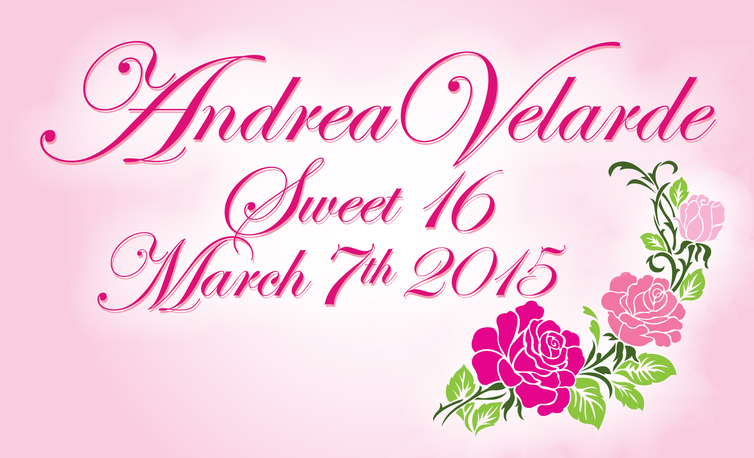 Andrea Velarde Sweet 16 - Revised Color.jpg