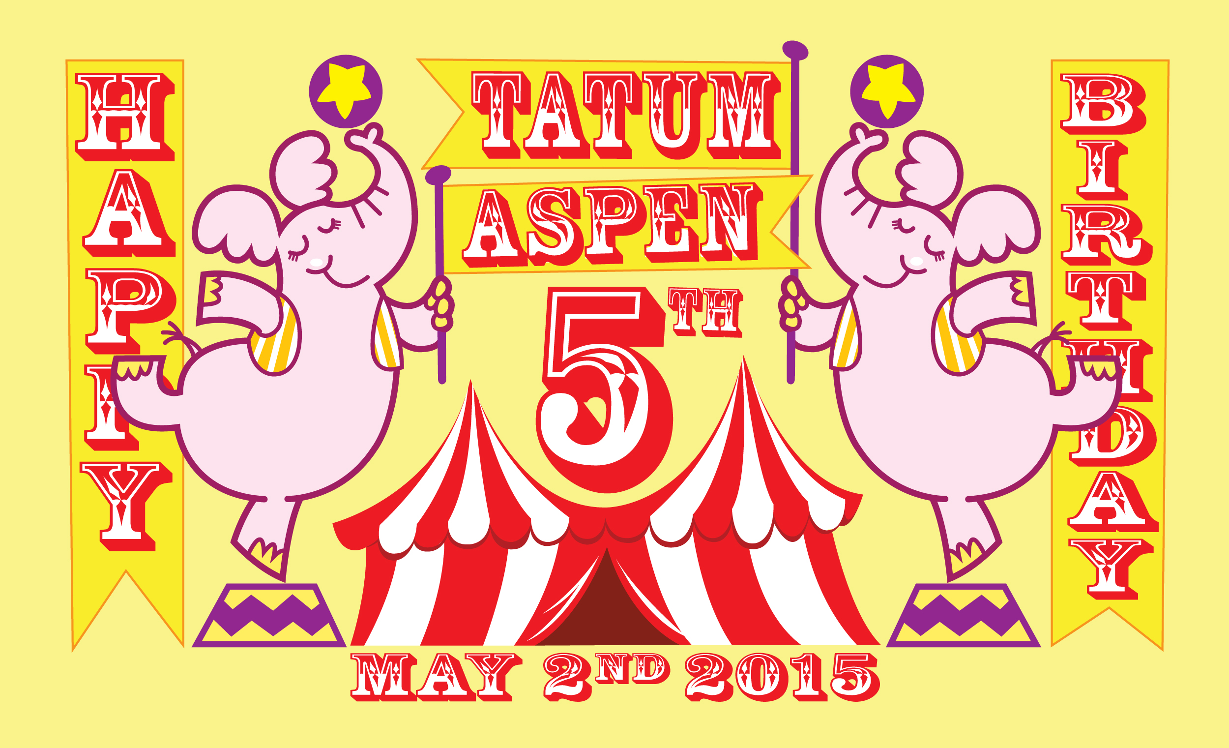 Tatum Aspen - Revised Color.jpg